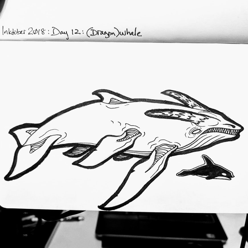 day12whale