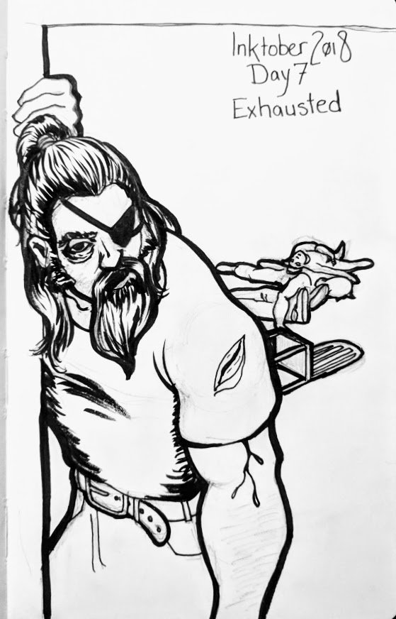 day7exhausted