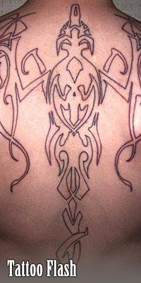 tattoo_wide.jpg