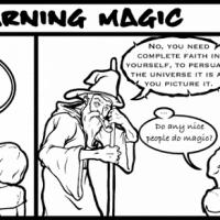 1100-learning-magic
