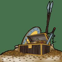 IMG_3184-rough-treasure