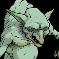feral_goblin