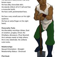 half-elf-gravedigger