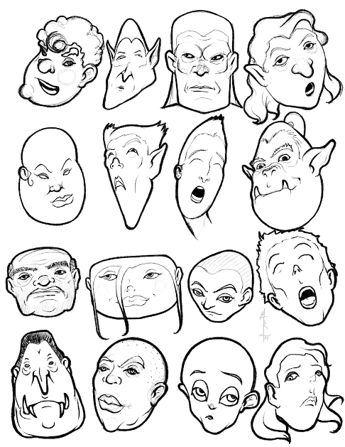 heads-from-shapes-faces