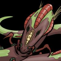 day-3-smaugust-2020-subterranean-dragon