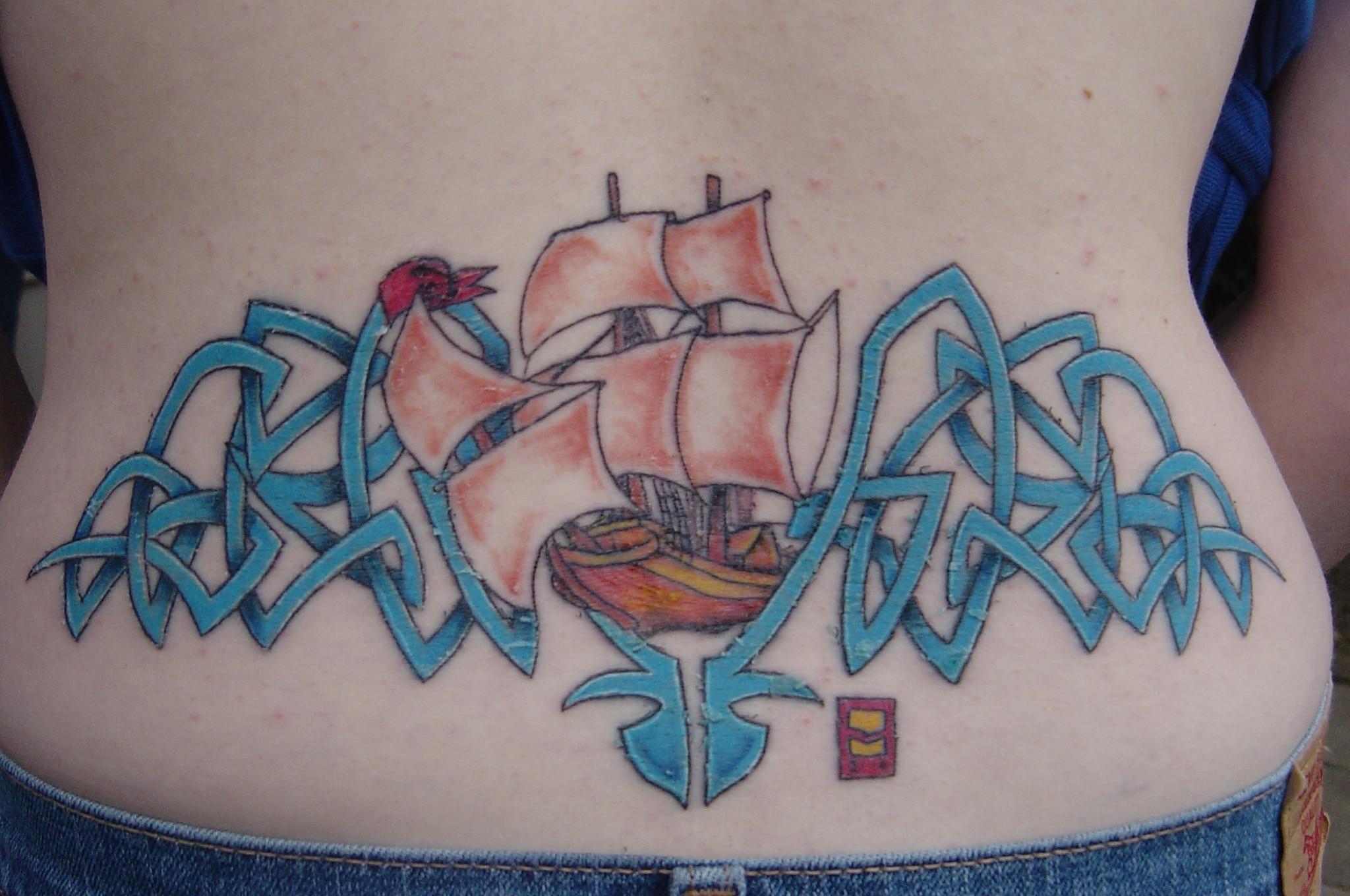 shelle_200608_ship_tattoo_2