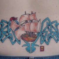 shelle_200608_ship_tattoo_2
