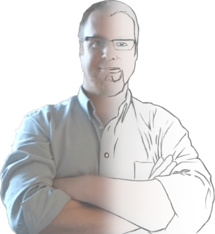 Matt Lichtenwalner, Digital Illustrator, Artist, and Graphic Designer