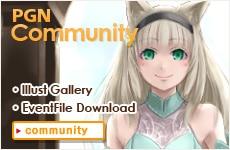 Open Canvas Online Community
