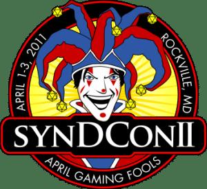synDCon 2011