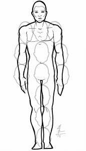 figure-proportions